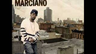 Roc Marciano - Raw Deal