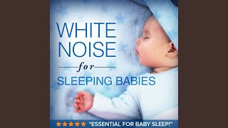 Soothing Brown Noise to Relieve Insomnia, Sleeping Problem, Anxiety, Stress in Babies & Parents