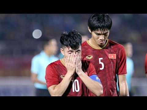 Việt Nam từng thua sốc Campuchia vì cầu thủ vô kỷ luật, đạo đức kém
