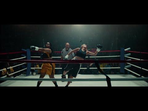 I, Tonya - Ending (Thats the f***ing truth) Boxing Scene (HD)
