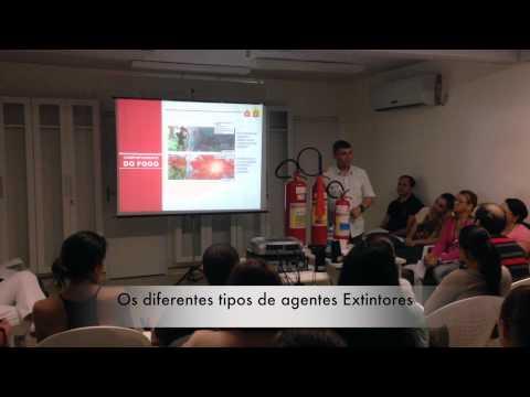 Curso Formação e Treinamento de Brigada de Incêndio Florestal - Rescaldo - Cursos CPT de YouTube · Duração:  2 minutos 5 segundos