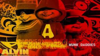 All The Above - Maino ft. T-Pain (Chipmunk Version) + Lyrics (CLEAR QUALITY)