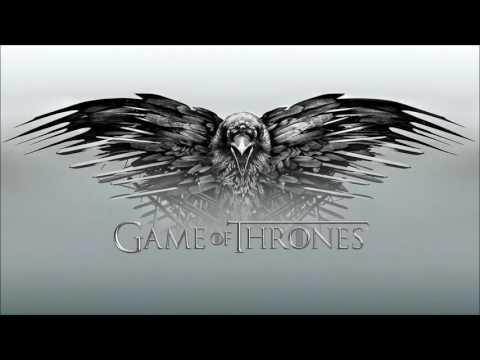 Игра престолов  - Музыка из финальной серии 6 сезона