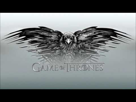 Игра престолов 5 сезон саундтреки