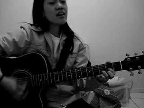 Lay me down - The Wreckers (cover) mp3