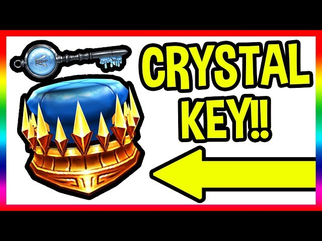 Choose The Right Mystery Door And You Win 10000 Robux Roblox Ready Player One Event How To Find Copper Jade Crystal Keys Location Clues