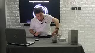 Ucuza Akıllı Ev! | Google Home İncelemesi