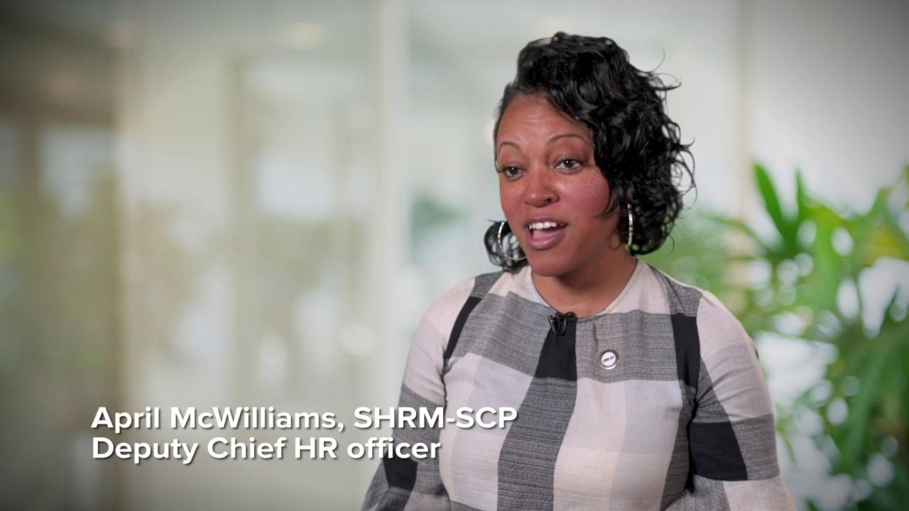 SHRM-CP/SHRM-SCP Certification Preparation | University of