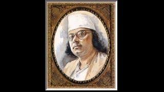 anol chatterjee sings ektu khani dao abosor