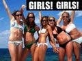 Top 10 Places to Meet Girls - Dating Advice!