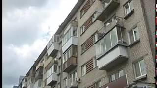 видео Техническое обследование любых зданий