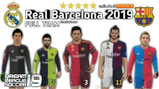 Real madrid vs barcelona mixed players profile.dat watch this video download now profile data ************************************************* copyright dis...