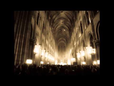 Epic Choir Orchestra Rap Beat [HQ Instrumental prod. by DB Beats]