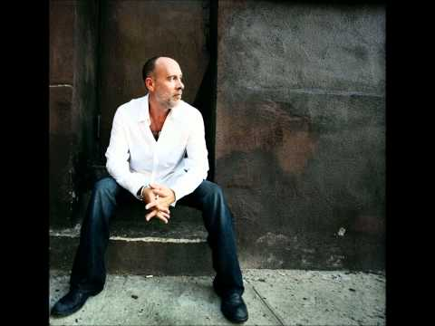 Strangers In a Car - Marc Cohn