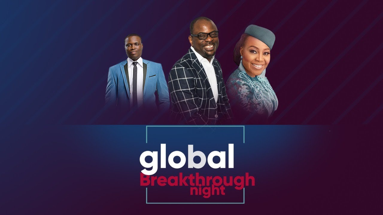 Download Q2 GBTN With Dr. Sola Fola-Alade