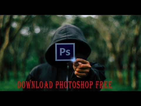 How To Download Photoshop 2019 For Free Full Version