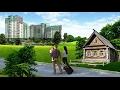 Расселение ветхого жилья собственников - бесплатная консультация юриста онлайн
