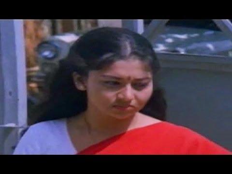 sathya jyothi kannada movie songs free 14golkes