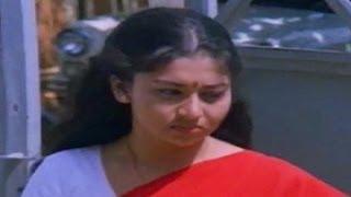 Anuraga Sangama Kannada Movie Songs || O Mallige Ninondige (F) || Shashi Kumar || Sudharani