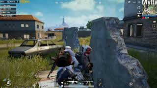 Girl Streamer   PUBG Mobile in Tamil [Season 5 is here ]SUBSCRIBE & JOIN ME