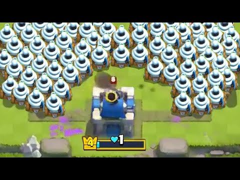 ULTIMATE Clash Royale Funny Moments,Montage,Fails and Wins Compilations|CLASH ROYALE FUNNY VIDEOS#24