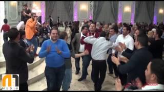 mustapha dellagi live staifi 19_03_2015 مصطفى الدلاجي حفل حي سطايفي
