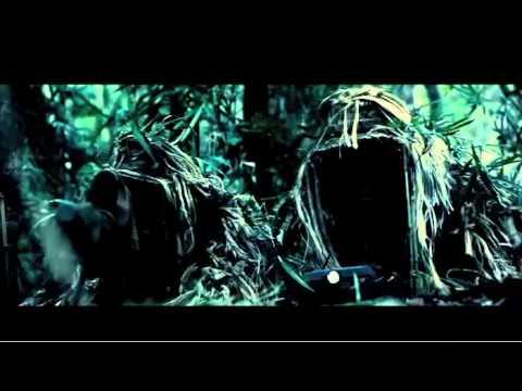 Acto de Valor trailer oficial [HD]
