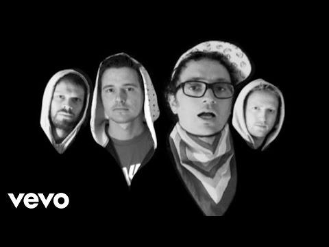 The Fashion - Solo Impala (Take The Money And Run)