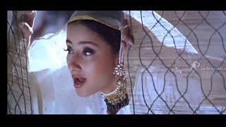 Cover images Shreya Ghoshal Singing Kannalane   Kehna hi kya   Bombay   A.R.Rahman   Maniratnam   K.S. Chithra  
