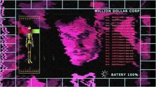 Javi Reina feat. Sandra Criado Pres. ''Million Dollar'' - Live the Moments OFFICIAL VIDEO HD