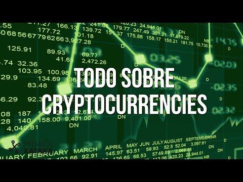 BITCOIN, Blockchain y criptomonedas:  TODO lo que quisiste SABER y nunca preguntaste