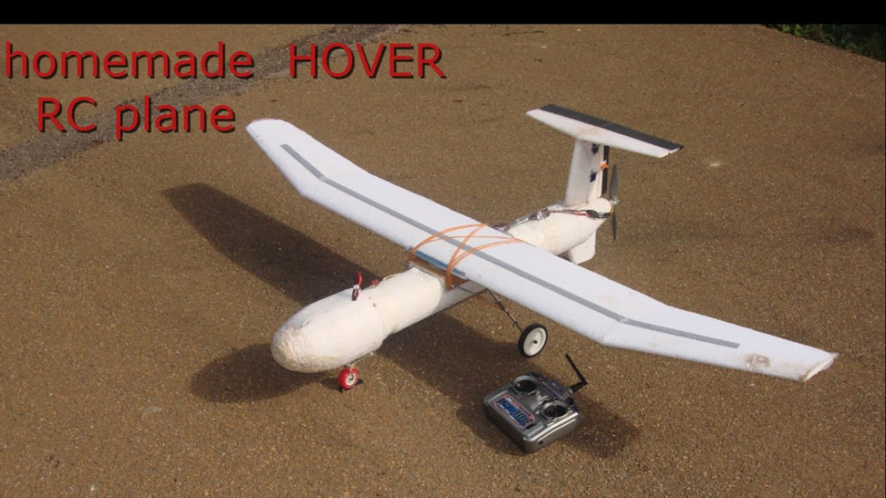 best cheap rc plane with 01enflupmdg on Blog Post 2 moreover 60s Gifts as well Rc Military Planes additionally 01eNFluPmdg in addition .