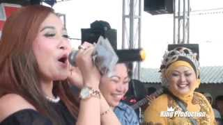 Geboy Mujaer -  Yuliana ZN - Salsah Musik Live Bungko