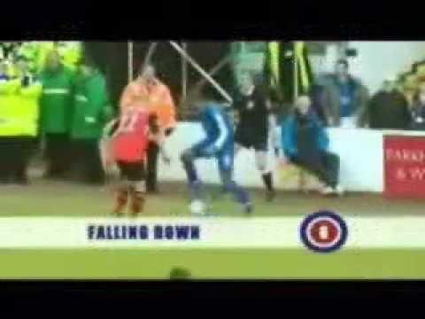 Vui cùng bóng đá