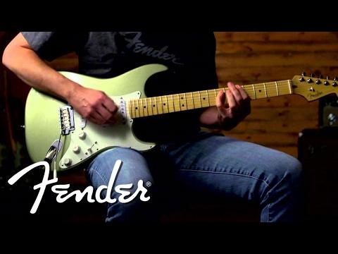 Fender Custom Shop Custom '69 Stratocaster® Pickups -- DIRTY | Fender