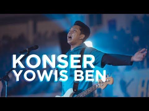 Live Streaming Film Yowis Ben Full Movie - harvard-business