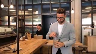 4 Easy Summer Outfits for Men 2018   Men