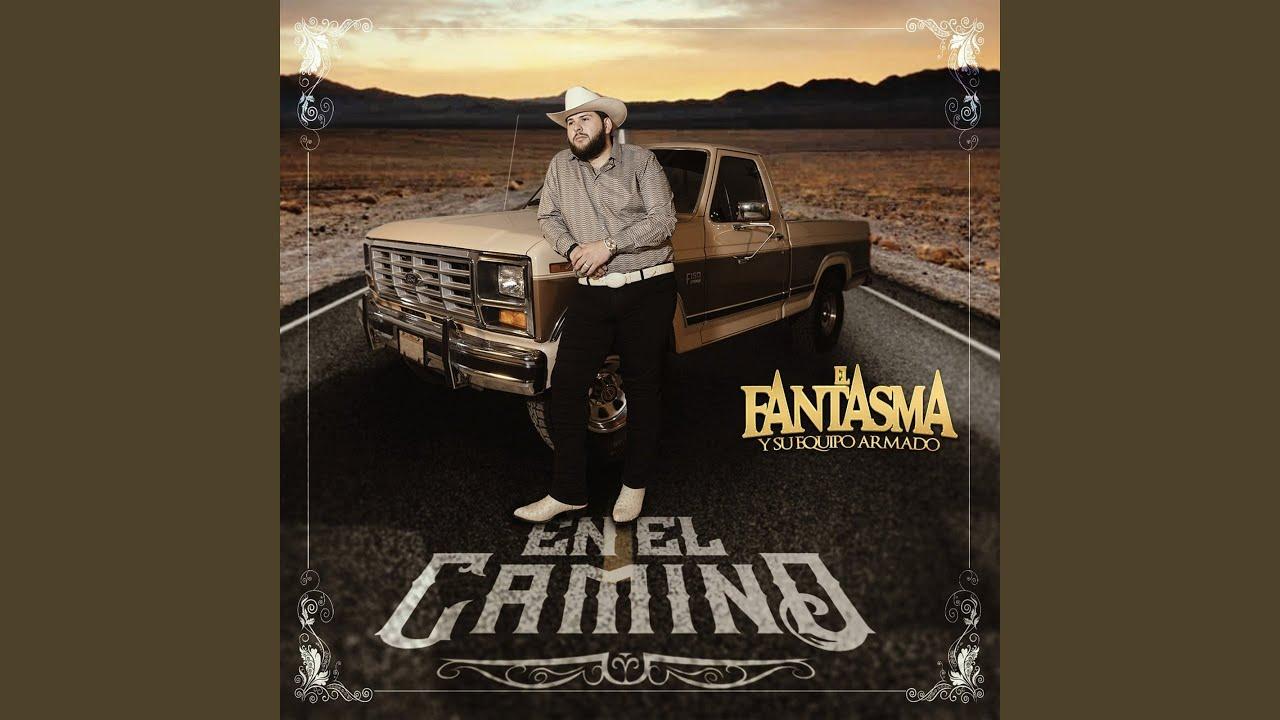 Download En El Camino