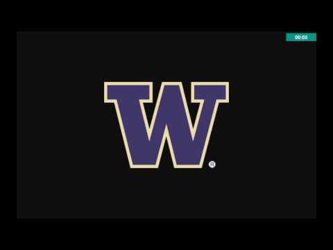 washington dawgs fight song