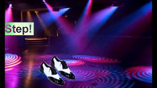 step in the name of love r kelly remix karaoke musicbyalan com alan zingheim