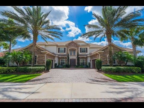 5008 SW Sand Ave, Palm City, FL 34990