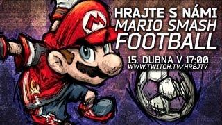hrajte-s-nami-mario-smash-football