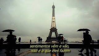 Lauv - Paris In The Rain (Tradução/Legendado)