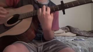Yog Tsis Muaj Koj (Instrumental) By Alex Thao