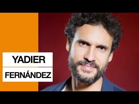 Entrevista #atodocolor al