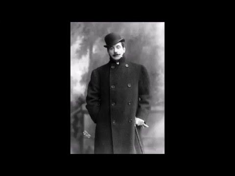 Puccini - Madame Butterfly: Un bel di vedremo [HD]