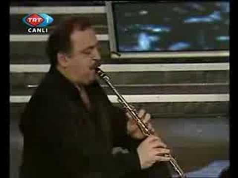 Haydi Abbas