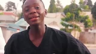 Mtanza Fleva ft Richmond -  Naogopa Kutendwa (Official Video)