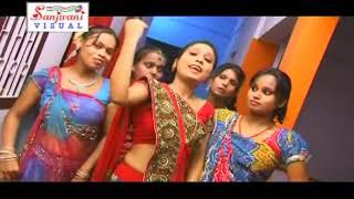 HD New 2014 Bhojpuri Bolbam Song | Chala A Balamua Gari Dhare Baba Dham Ke | Subha Mishra