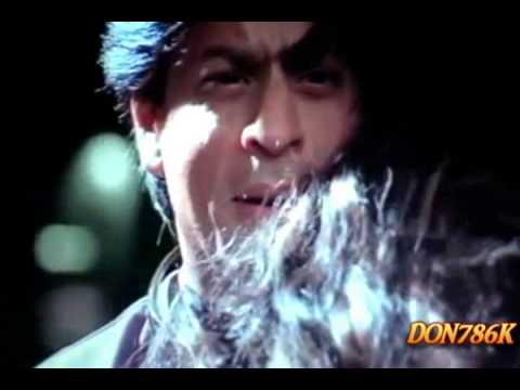 Pyar Koi Khel Nahin ~ Sad Version ~ Srk Deepika Mix ~ Ft. Kumar Sanu ~